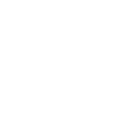 Uaw 249 Footer Logo